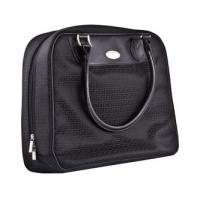 Buy cheap of product: LADIES NOTEBOOK BAG EASYTOUCH ET-767 GLAMOUR from wholesalers