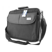 Buy cheap of product: NOTEBOOK BAG EASYTOUCH ET-753 MOBILE CASE from wholesalers