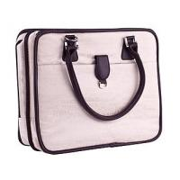 Buy cheap LADIES NOTEBOOK BAG EASYTOUCH ET-766 VELVET product