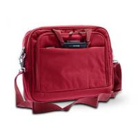 Buy cheap NOTEBOOK BAG EASYTOUCH ET-0206 LADY IN RED from wholesalers