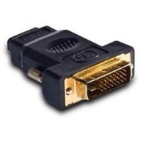 Buy cheap of product: DVI - HDMI adapter ET-9093 from wholesalers