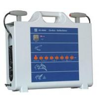 China Defibrillator:PT-9000A Defibrillator wholesale
