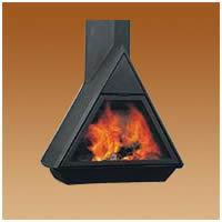 Buy cheap Steel Stove product
