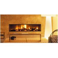 Buy cheap Stone Stove product