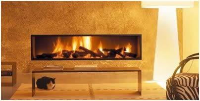 Quality Stone Stove for sale