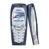 Buy cheap Brand CDMA Phone Nokia 6015i product