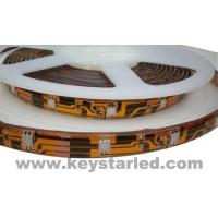 Buy cheap SMD5050 Flexible strip product
