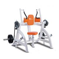 China JS-1169TRICEPS EXERCISE MACHINE(WITHOUT PLATE) on sale