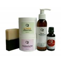 Buy cheap O2 GLACIAL REJUVENATION SYSTEM (5pcs) product