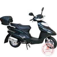 Buy cheap LPG Motor Scooter WZLPG1254 product
