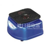 Blood Circulation Massager Model:XR-836C