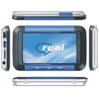 Buy cheap 3.0 inch high clear screen MP5 Digital Player product