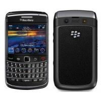 Buy cheap Blackbery 9700 Dual Sim Card Dual Standby Cell Phone WIFI product