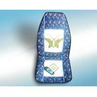 Buy cheap JFK-2300 Microcomputer physical massage mat product