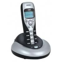 China skype mouse phone mouseskypephone on sale