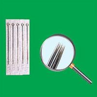 Buy cheap Round Liner Tattoo Needles product