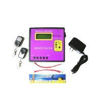 Buy cheap Others Auto ECU Tools DIGITAL COUNTER REMOTE MASTER product