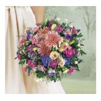 China Weddings Bridesmaid Bouquet wholesale