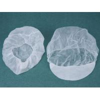 China CMPN-007 Surgical Cap wholesale