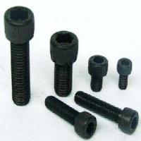 China Socket Cap Screw Model NumberYM-07 wholesale