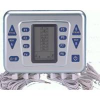 China LOW FREQUENCY MASSAGER LF06B-09 wholesale