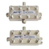 Buy cheap 1GHz Indoor Taps and Splitters product