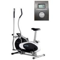 Buy cheap ELLIPTICAL TRAINER MAGNETIC Product Model:5925 product