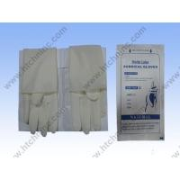 China Surgical Glove wholesale