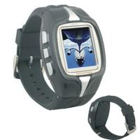 Buy cheap Watch Mobile Phone (SB-M800) product