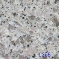 Buy cheap Granite Slabs & Tiles G355 product
