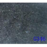Buy cheap Granite Slabs & Tiles G346 product