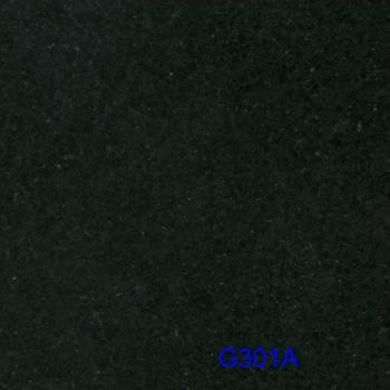 Quality Granite Slabs & Tiles G301A for sale