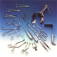 China Surgical Instruments FH-SI wholesale