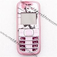 Buy cheap Cheap Mobile Phones T266 product