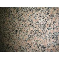 Buy cheap Imported Granite Spain Rosa Porrino product