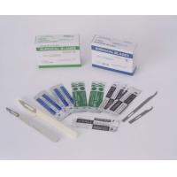 Buy cheap Surgical Scalpels product