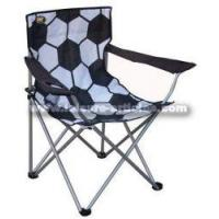 China Promotion Folding Armchair wholesale