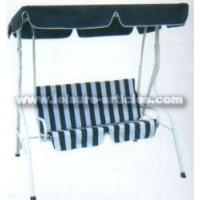 Buy cheap Swing Chair and Bed from wholesalers