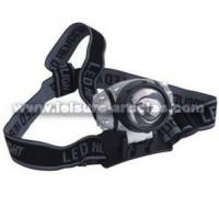 China Headlight wholesale