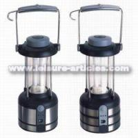 Buy cheap Camping Lamp from wholesalers