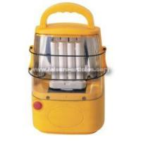 Buy cheap Emergency Lamp from wholesalers