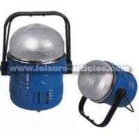 China Safety Light wholesale