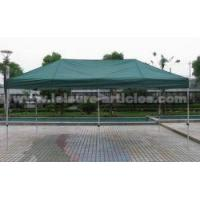 China Outdoor Gazebo wholesale
