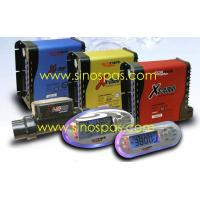 China Spanet spa controller including spa control panel and spa control box wholesale