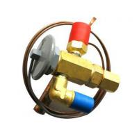 Hangzhou SIKELAN Thermostatic Expansion Valve