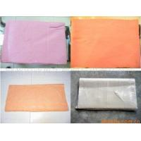Buy cheap Color Latex reclaimed rubber from wholesalers