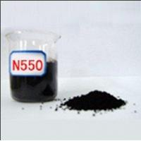 Buy cheap N550 carbon black product