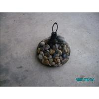 Buy cheap - cobblestones product