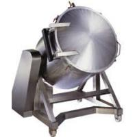 China NH-500L chamber vacuum kneading machines wholesale