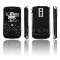 Buy cheap WIFI TV JAVA QWERTY dual sim GSM quad band mobile phone product